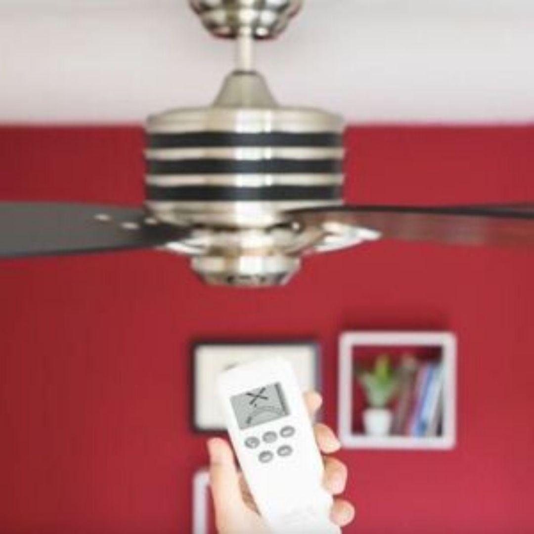 ventilateur de plafond avec télécommande meilleur casafan