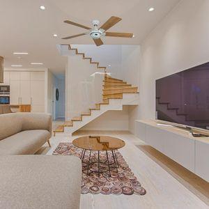 ventilo rotary plafond casafan