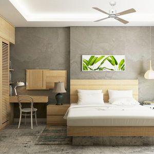 ventilateur télécommandable eco neo