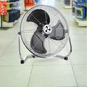 Ventilateur Speed 40 CASAFAN